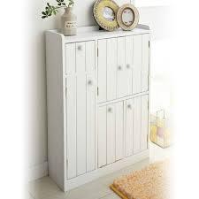 Best Bath Decor bathroom floor cabinets storage : Bathroom Floor Cabinets Fabulous Bathroom Floor Storage Cabinet ...