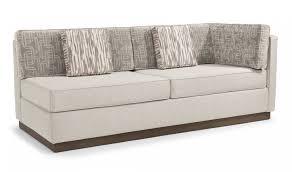 twin sleeper chair tags twin sleeper sofa twin sofa bed twin sofa