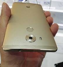 huawei phone 2016. the mate 8 is first huawei to ship with marshmallow (6.0) and bears a very strong resemblance excellent s, which got an honourable mention phone 2016