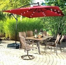 rectangle patio umbrella great rectangle patio umbrella in rectangular patio umbrella with solar lights remodel rectangular patio umbrella replacement