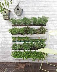 21 simply beautitful diy vertical garden projects that will transform your design homesthetics design 12