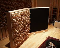 diy sound panels luxury plan for building a gobo google search of diy sound panels luxury