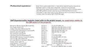 Quick Free Resume Easy Resume Builder For Free Viragoemotion Com