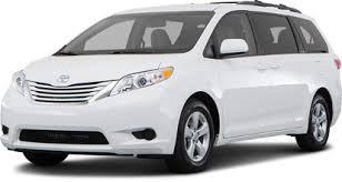 2018 toyota minivan. 2017 toyota sienna 2018 minivan