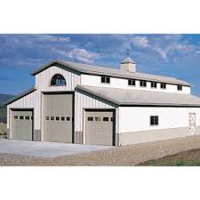 raynor garage doorsAspen AP138C Commercial Insulated Steel Garage Door  Raynor