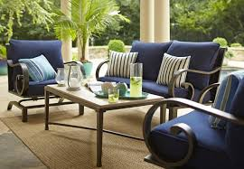 Patio awesome lowes patio furniture clearance Menards Patio