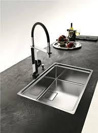 L Shaped Sink - Interior Design .
