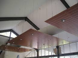 gallery drop ceiling decorating ideas. Modern Decorative Drop Ceiling Tiles Tile Designs Of With Images Gallery Decorating Ideas P