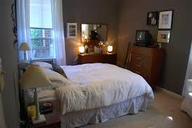 apartment master bedroom. apartment master bedroom r