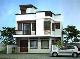 Storey Modern House Plans Philippines   Home Design Ideas Storey Modern House Plans Philippines   Modern House Plans Designs Philippines