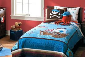 pirate bedroom sets pirate theme bedroom set amazing decoration pirate bedroom set includes kids pirate sheets and pirates pirate bedroom furniture sets