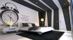 office wall painting. Exellent Painting Bedroom Paint Design Wall Ideas For Creative Painting Trim  Molding Office  Throughout Office Wall Painting