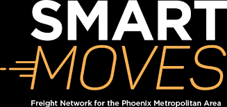 Smart Moves - Mag
