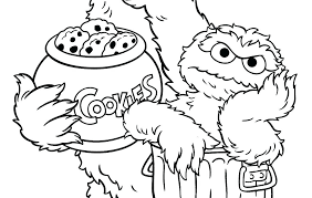 Coloring Pages Of Cartoons Free Cartoon Coloring Pages To Print