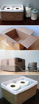 Image Recycling Do You Want To Make Your Home Better Place For Living Dont Want To Spend Much On Buying New Stuff For Your Home Then This Article Is For You Pinterest 15 Easy And Cheap Diy Projects To Make Your Home Better Place