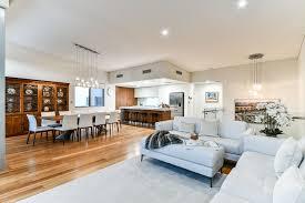 Luxury Home Designs Perth - Aloin.info - aloin.info