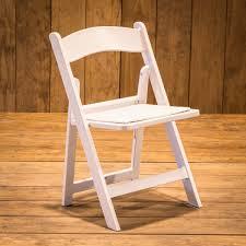 furniture rental dallas. Delighful Rental And Furniture Rental Dallas R