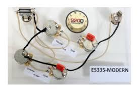 es 335 wiring harness kit es image wiring diagram 335 wiring harness 335 image wiring diagram on es 335 wiring harness kit