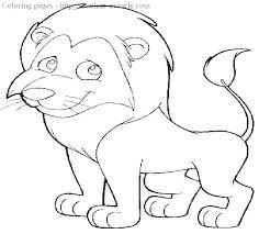baby lion coloring pages baby lion coloring pages coloring pages of babies baby lion coloring pages