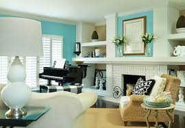 Wall Color Designs For Living Room Living Archives Page 5 Of 39 House Decor Picture