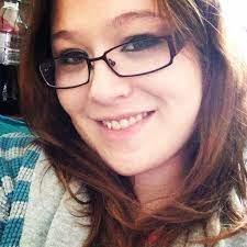 Adrienne Crosby (@drilorraine1) | Twitter