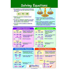 Newpath Math Curriculum Mastery Flip Chart Multiple Grade Levels