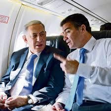 ראש המוסד יוסי כהן הדוגמן מספר אחד של ישראל : אובמה גרם נזק ביטחוני לישראל-יוסי כהן היה המנוי הכי מצליח של שרה נתניהו מעולם Images?q=tbn:ANd9GcS1BFqJ9p1T0Nnhcu6Nf082PEPhDKNqIGe7Ew&usqp=CAU