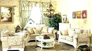french country living room furniture. Modren Living Country Living Furniture Collection French Room   Inside French Country Living Room Furniture Y