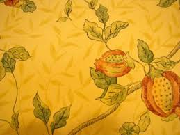 Essay on the yellow wallpaper symbolism Pinterest