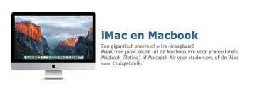 studenten macbook air
