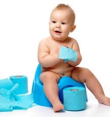 Resultado de imagen de heces bebes