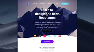 Design Code Mengto Download
