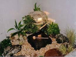 japanese indoor gardens 12 gardensan