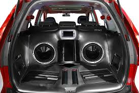sound system speakers for cars. sound system speakers for cars