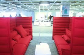 dbcloud office meeting room. Office Ebay. Modren Ebay To Dbcloud Meeting Room