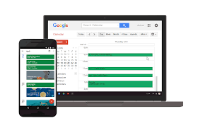 Reminders Come To Google Calendar On The Web