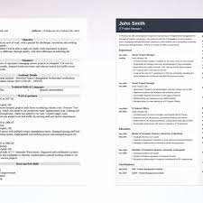 Stay At Home Mom Resume Gorgeous Sample Resume For Stay At Home Mom Returning To Work Clever Stay At