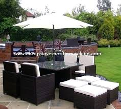garden dining furniture rattan. full image for rattan cube free delivery patio furniture table chairs garden dining