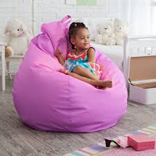 kids bean bag chairs different types of kids bean bag chairs