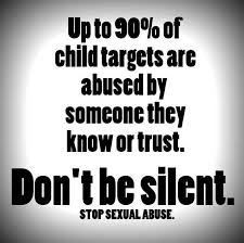Child Abuse Quotes Amazing Quotes About Child Abuse Enchanting 48 Best Child Abuse Awareness