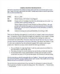 business memo templates business memo format example me business