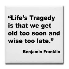Tragedy Quotes Stunning Tragedy Sayings And Quotes Best Quotes And Sayings