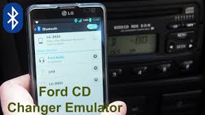 2014 ford escape wiring diagram