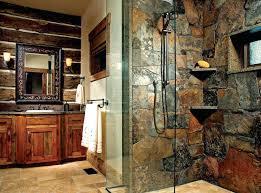 creative cabin bathroom rugs very attractive 3cbath5 in the bath log interesting regarding 11