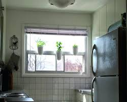 window hanging garden window for kitchen with modern kitchen window hanging herb garden design window hanging