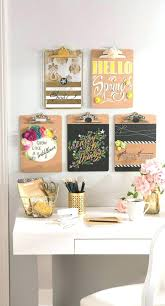 office wall organization ideas. Diy Wall Organizer Office Medium Image For Best Desk Organization Ideas On