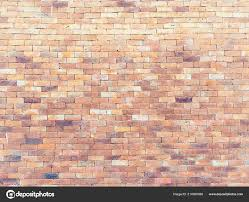 old red brick wall texture background used background image design stock photo