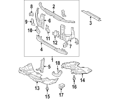 toyota tacoma schematic wiring diagrams toyota tacoma parts diagram wiring diagram compilation 2003 toyota tacoma schematic toyota tacoma parts diagram