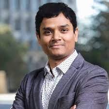 Mayank Gupta (@MayankGDrive) | Twitter