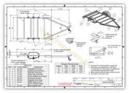 similiar rv construction diagram keywords er wiring diagram teardrop get image about wiring diagram